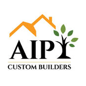 <strong>AIP Custom Builders and Remodeling Contractors</strong>