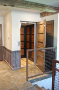 <strong>Home Elevators - AIP Custom Builders</strong>