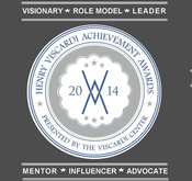 <strong>Henry Viscardi Achievement Awards</strong>