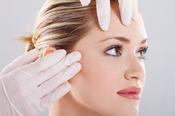 <strong>Reno Plastic Surgeon Sees Rise in Patients Requesting JUVEDERM VOLUMA XC</strong>