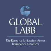 <strong>Visit The Global LABB</strong>