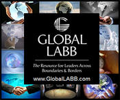<strong>Click Here To Visit The Global LABB</strong>