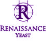 Renaissance Yeast Launches Maestoso Hydrogen Sulfide-Preventing Wine Yeast