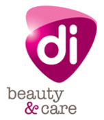 <strong>DI Beauty & Care</strong>