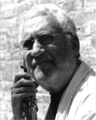 <strong>Lee Konitz</strong>