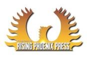<strong>Progressive Rising Phoenix Press</strong>