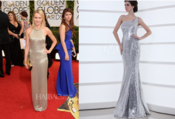 <strong>red carpet dresses</strong>