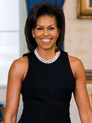 <strong>First Lady Michelle Obama will be honored at the 3rd annual First Ladies of Excellence Awards Gala on February 20th</strong>