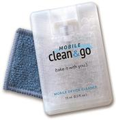 <strong>Mobile Clean & Go Marine Value Pack</strong>