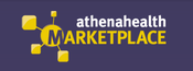 <strong>athenahealth Marketplace</strong>