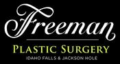 <strong>Dr. Mark Freeman is excited to welcome nurse practitioner Nancy Olson to Freeman Plastic Surgery in Idaho Falls.</strong>