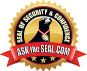 <strong>AskTheSeal.com</strong>