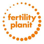 <strong>Fertility Planit Logo</strong>