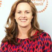 <strong>Fertility Planit Founder/CEO Karin Thayer</strong>