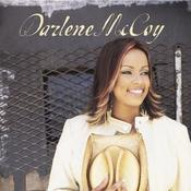 <strong>Darlene McCoy, recording artist, author and radio host, is host of F3 Atlanta</strong>
