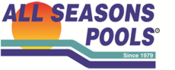 All Seasons Pools CL