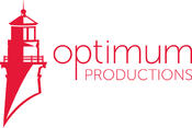 <strong>Optimum Productions CL</strong>