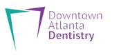 <strong>Downtown Atlanta Dentistry CL</strong>