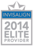 Wu Orthodontics is Now an Invisalign Elite Preferred Provider in Palo Alto CA