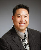 <strong>Dr. Eric Wu</strong>