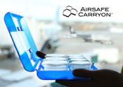 <strong>Airsafe Carryon</strong>