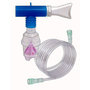 MGen Medical Now Offering Nebulizers