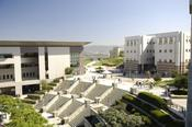 <strong>Founded in 1989, CSUSM is one of the fastest-growing campuses in the CSU system.</strong>