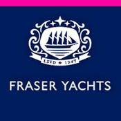<strong>Fraser Yachts</strong>