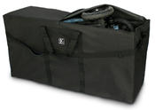 <strong>J.L. Childress Stroller Travel Bag</strong>
