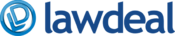 <strong>LawDeal.com Logo</strong>