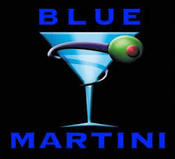 <strong>Blue Martini CL</strong>