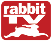 <strong>Rabbit TV Logo</strong>