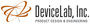 Medical Product Developer DeviceLab Designing Revolutionary Mobile CE System KoolThings