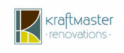 <strong>KraftMaster Renovations</strong>