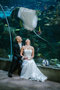 Tampa Wedding Photographer Discusses Tips about Weddings in Tampa