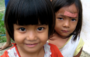 MAP International Celebrates 60th Anniversary of Providing Health and Hope to the World's Poor