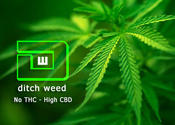 <strong>Ditch Weed</strong>