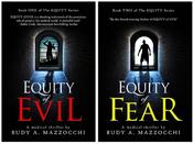 <strong>Book ONE and TWO of The EQUITY Series</strong>