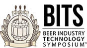 <strong>Beer Industry Technology Symposium &quot;BITS&quot;</strong>