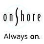 onShore Networks Expands to Equinix Chicago Facility