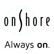 <strong>www.onShore.com</strong>