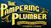 <strong>Tampa plumbers</strong>