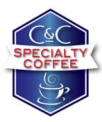 <strong>C&C Specialty Coffee</strong>