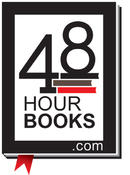 <strong>48HrBooks.com</strong>