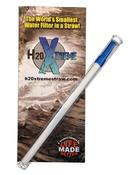 <strong>H2O Extreme Water Straw</strong>