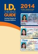 <strong>The 2014 ID Checking Guide</strong>