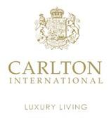 <strong>Carlton International</strong>