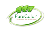 <strong>PureColor Logo</strong>