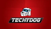 Are you ready to be a TechyDog?