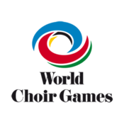 <strong>World Choir Games</strong>